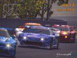 Gran Turismo Concept 2002 Tokyo-Geneva - Screenshots - Bild 9
