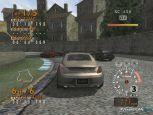 Sega GT 2002  Archiv - Screenshots - Bild 15