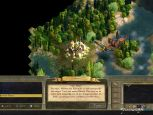 Age of Wonders II: The Wizards Throne - Screenshots - Bild 15