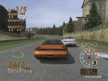 Sega GT 2002  Archiv - Screenshots - Bild 10