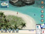 Beach Life - Screenshots & Artworks Archiv - Screenshots - Bild 2