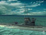 Battlestations: Midway  Archiv - Screenshots - Bild 57