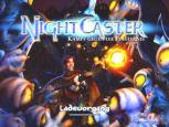 Nightcaster - Screenshots - Bild 11