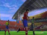 FIFA Fussball Weltmeisterschaft 2002 - Screenshots - Bild 17