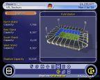 BDFL Manager 2003  Archiv - Screenshots - Bild 10