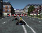 Michael Schumacher Racing World - Kart 2002  Archiv - Screenshots - Bild 2