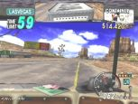 18 Wheeler: American Pro Trucker - Screenshots - Bild 2