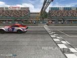Sega GT 2002  Archiv - Screenshots - Bild 2