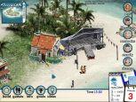 Beach Life - Screenshots & Artworks Archiv - Screenshots - Bild 4
