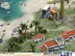 Beach Life - Screenshots & Artworks Archiv - Screenshots - Bild 13
