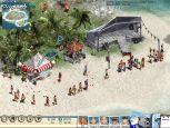 Beach Life - Screenshots & Artworks Archiv - Screenshots - Bild 16