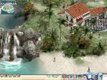 Beach Life - Screenshots & Artworks Archiv - Screenshots - Bild 12