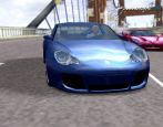 Need for Speed: Hot Pursuit 2  Archiv - Screenshots - Bild 19