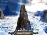 Disciples II: Dark Prophecy - Screenshots - Bild 3
