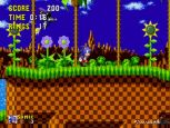 Sonic Mega Collection  Archiv - Screenshots - Bild 10