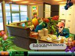 Airline Tycoon Evolution - Screenshots - Bild 7