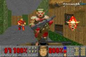 Doom II  Archiv - Screenshots - Bild 5