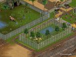 Zoo Tycoon - Screenshots - Bild 10