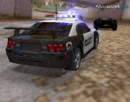 Need for Speed: Hot Pursuit 2  Archiv - Screenshots - Bild 18