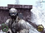 Return to Castle Wolfenstein: Operation Resurrection  Archiv - Screenshots - Bild 10
