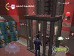 Men in Black 2: Alien Escape - Screenshots - Bild 17