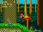 Sonic Mega Collection  Archiv - Screenshots - Bild 18