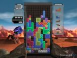 Tetris Worlds - Screenshots - Bild 5
