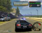 Need for Speed: Hot Pursuit 2  Archiv - Screenshots - Bild 20