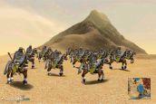 Crusaders  Archiv - Screenshots - Bild 7