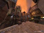 Firestarter  Archiv - Screenshots - Bild 11