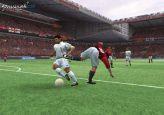 FIFA 2003  Archiv - Screenshots - Bild 43