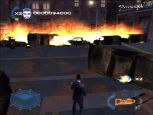 Men in Black 2: Alien Escape - Screenshots - Bild 21