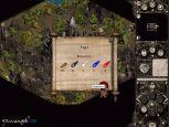 Disciples II: Dark Prophecy - Screenshots - Bild 10