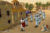 Crusaders  Archiv - Screenshots - Bild 3