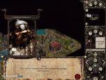 Disciples II: Dark Prophecy - Screenshots - Bild 17