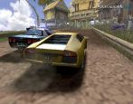 Need for Speed: Hot Pursuit 2  Archiv - Screenshots - Bild 28