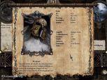 Disciples II: Dark Prophecy - Screenshots - Bild 5