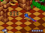 Sonic Mega Collection  Archiv - Screenshots - Bild 22