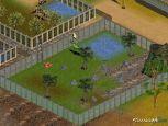 Zoo Tycoon - Screenshots - Bild 18