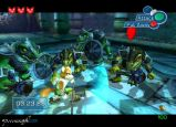 StarFox Adventures: Dinosaur Planet  Archiv - Screenshots - Bild 15