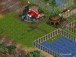 Zoo Tycoon - Screenshots - Bild 17