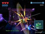 StarFox Adventures: Dinosaur Planet  Archiv - Screenshots - Bild 32