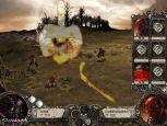 Disciples II: Dark Prophecy - Screenshots - Bild 18