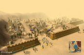 Crusaders  Archiv - Screenshots - Bild 2