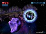 StarFox Adventures: Dinosaur Planet  Archiv - Screenshots - Bild 24