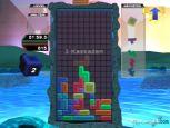 Tetris Worlds - Screenshots - Bild 3