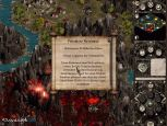 Disciples II: Dark Prophecy - Screenshots - Bild 8