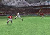 FIFA 2003  Archiv - Screenshots - Bild 45