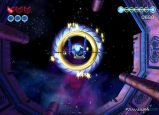 StarFox Adventures: Dinosaur Planet  Archiv - Screenshots - Bild 18