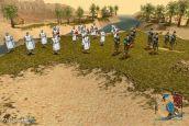Crusaders  Archiv - Screenshots - Bild 5